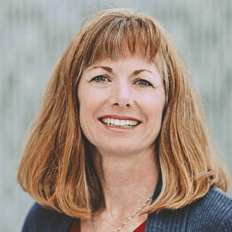 Jennifer Perry - Jennifer is Principal of FMG Leading's Heathcare practice. She joined the firm from the healthcare sector, where she served for more than a decade as an executive in a leading healthcare company.
