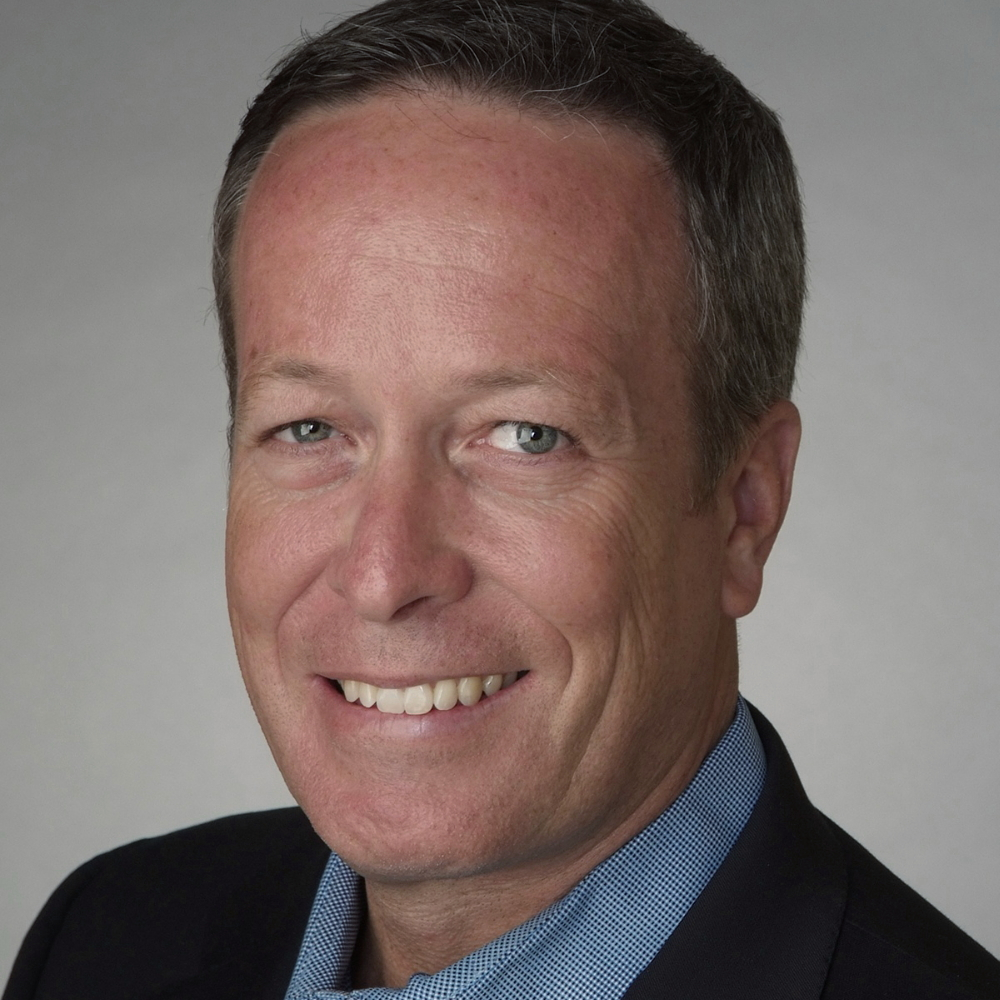 Dr. Mark Gasta - Prior to joining FMG Leading as Tourism and Hospitality Principal, Mark served as Executive Vice President and Chief People Officer for Vail Resorts Management Company. In his role at Vail Resorts, Mark planned and executed on organization-wide people strategies that increased effectiveness and enhanced performance and health throughout Vail's 30,000 employees.