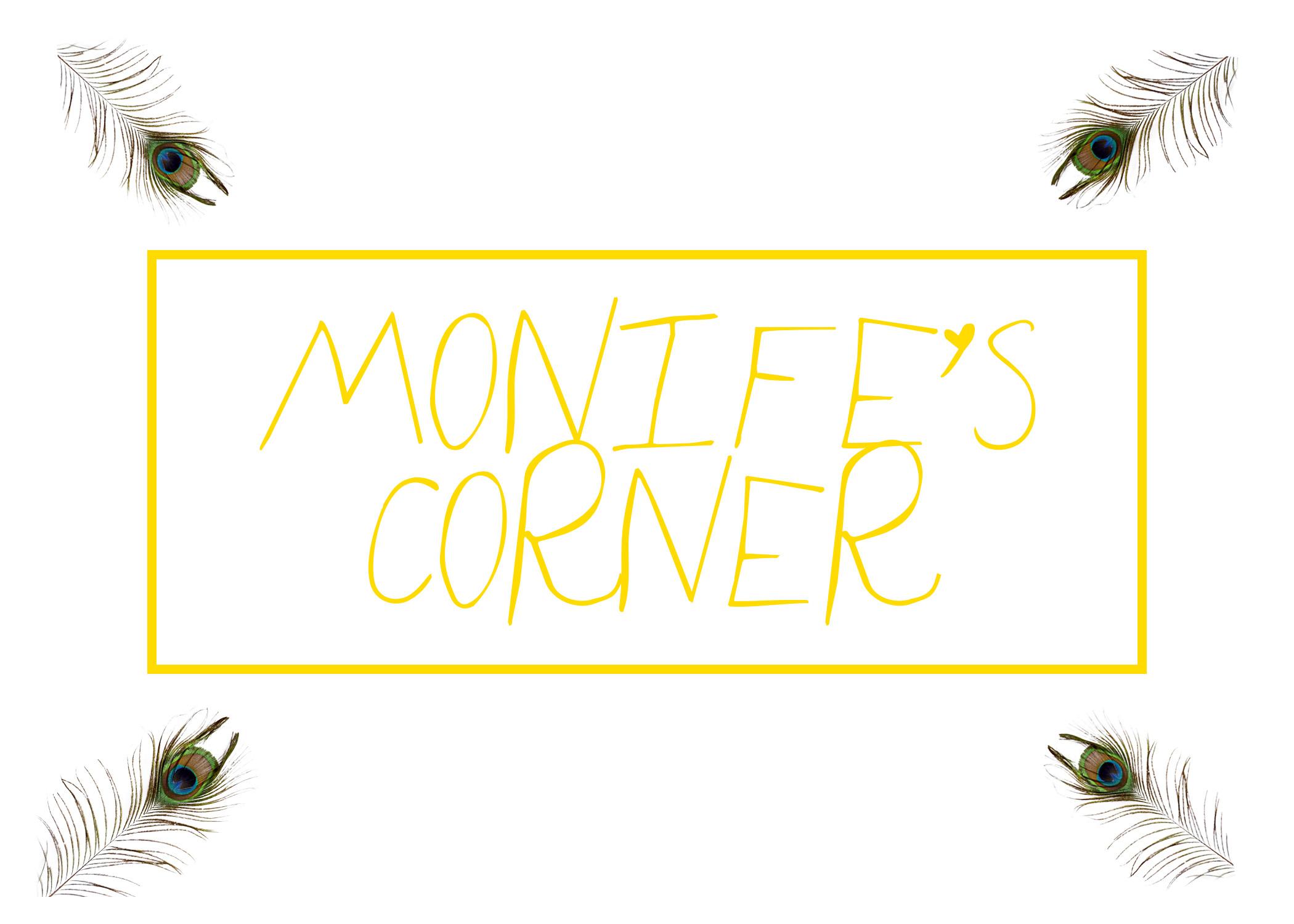 monifescorner.jpg