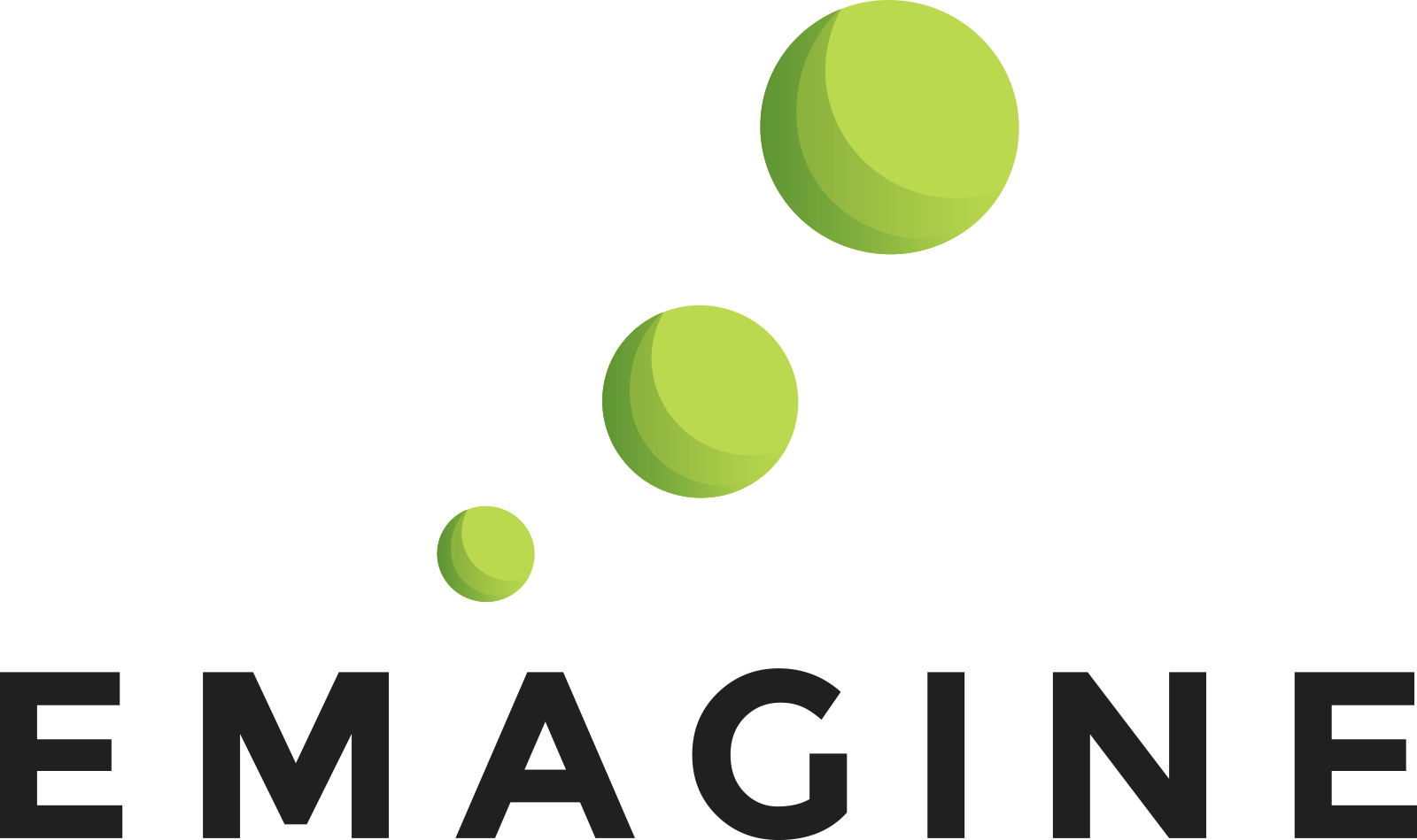 549_emagine_logo_1600x949.png