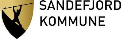 SandefjordKommune.jpeg
