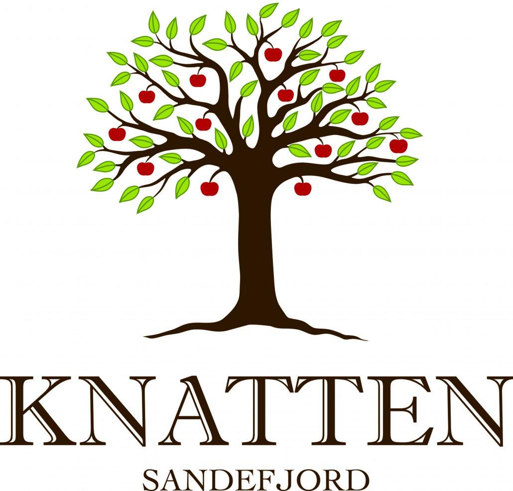 Knatten-logo2-1030x986.jpg