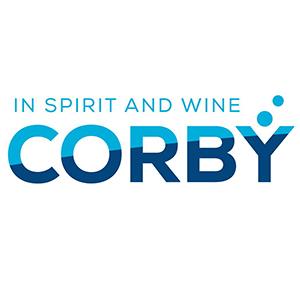 CORBY.jpg
