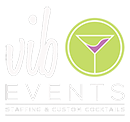 VIB Events Toronto, Ontario 416-846-4336 info@vib.events