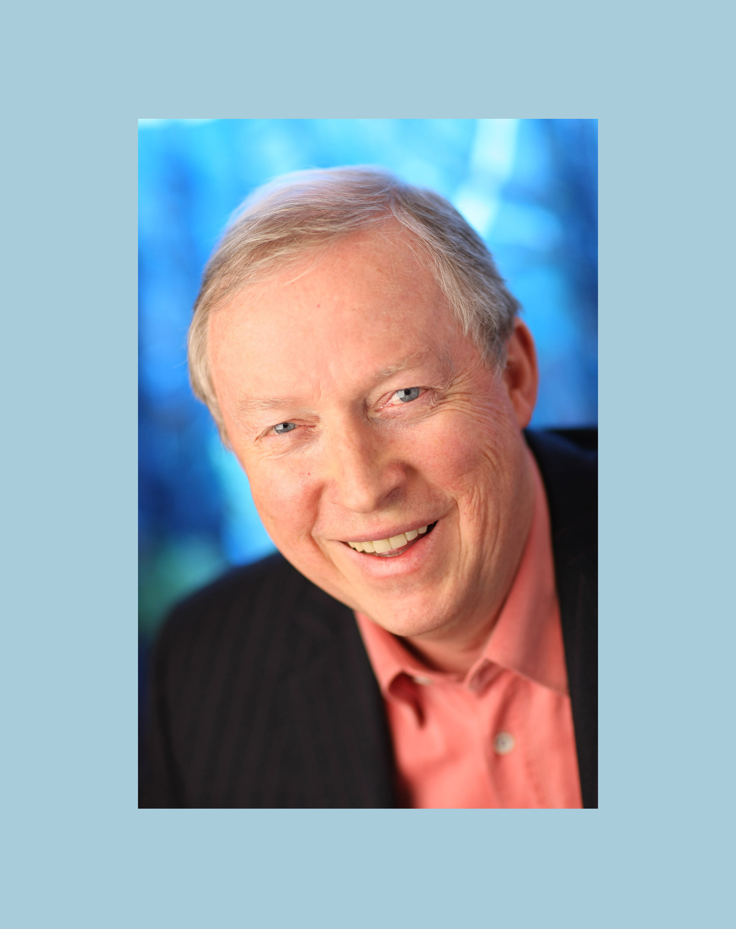 For over three decades, Jim Hoggan has developed a reputation as the guy to call in a public relations crisis. - Highly sought-after by the media for his expert commentary, insight and advice, Jim has navigated executives and high profile clients through the glare of TV cameras, social media and front page investigations resulting in awards including the industry's prestigious Silver Anvil for the best crisis management campaign in North America as well as awards for ethics in public relations.read more→