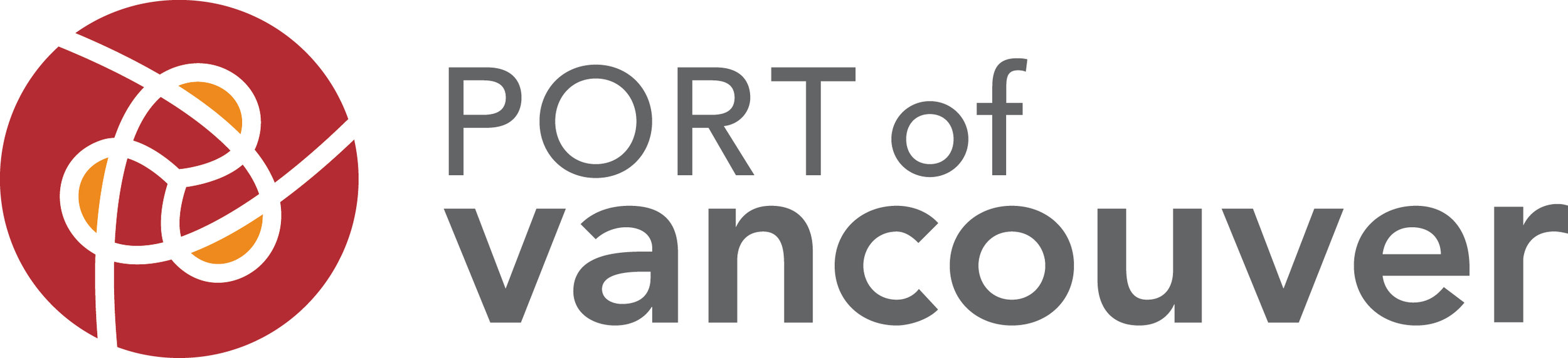 Logo-Port-of-Vancouver-colour-1.jpg