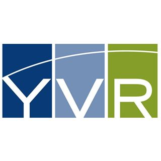 YVR0-11c386f45056b3a_11c38a20-5056-b3a8-4998b37e450b8f01.jpg