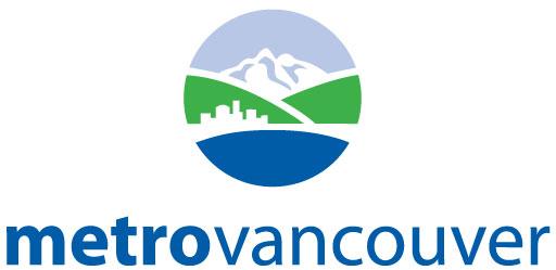 Metro-Vancouver-logo-Full-Colour-No-Tagline.jpg.jpeg