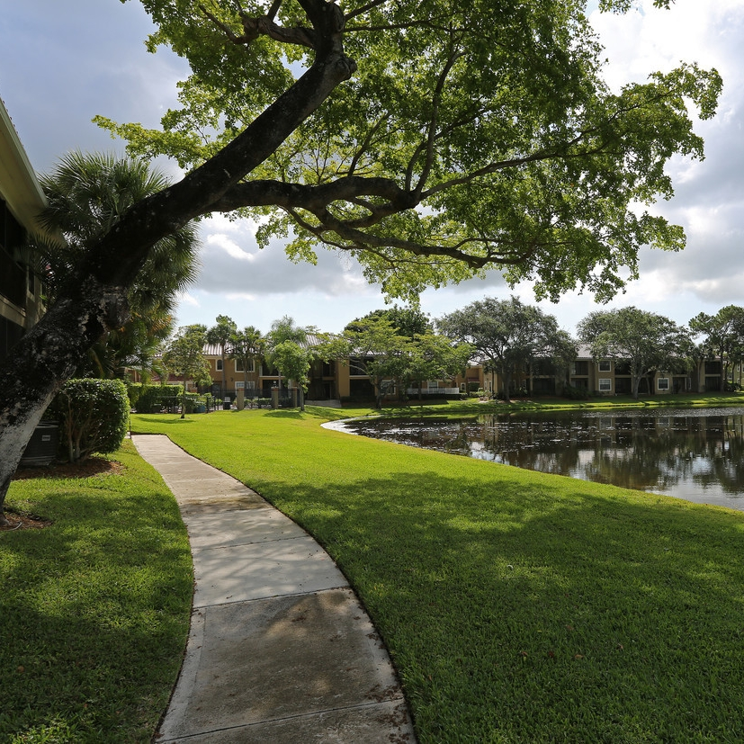 Mizner Court  6503 North Military Trail Boca Raton, FL 33496   See more images   GO TO SITE