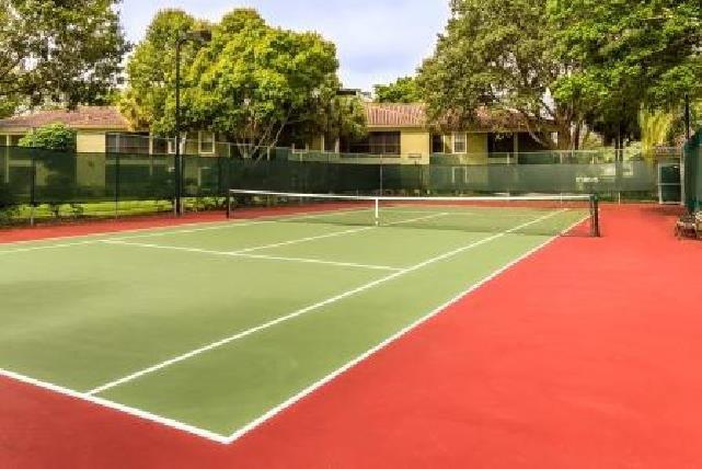mizner-court-at-broken-sound-boca-raton-fl-tennis-court(1).jpg