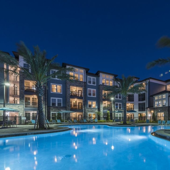 The Addison on Millenia  4673 Gardens Park BLVD Orlando, FL 32839   See more images   Go to site