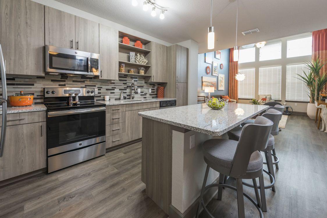 Kitchen - Living Room.jpg