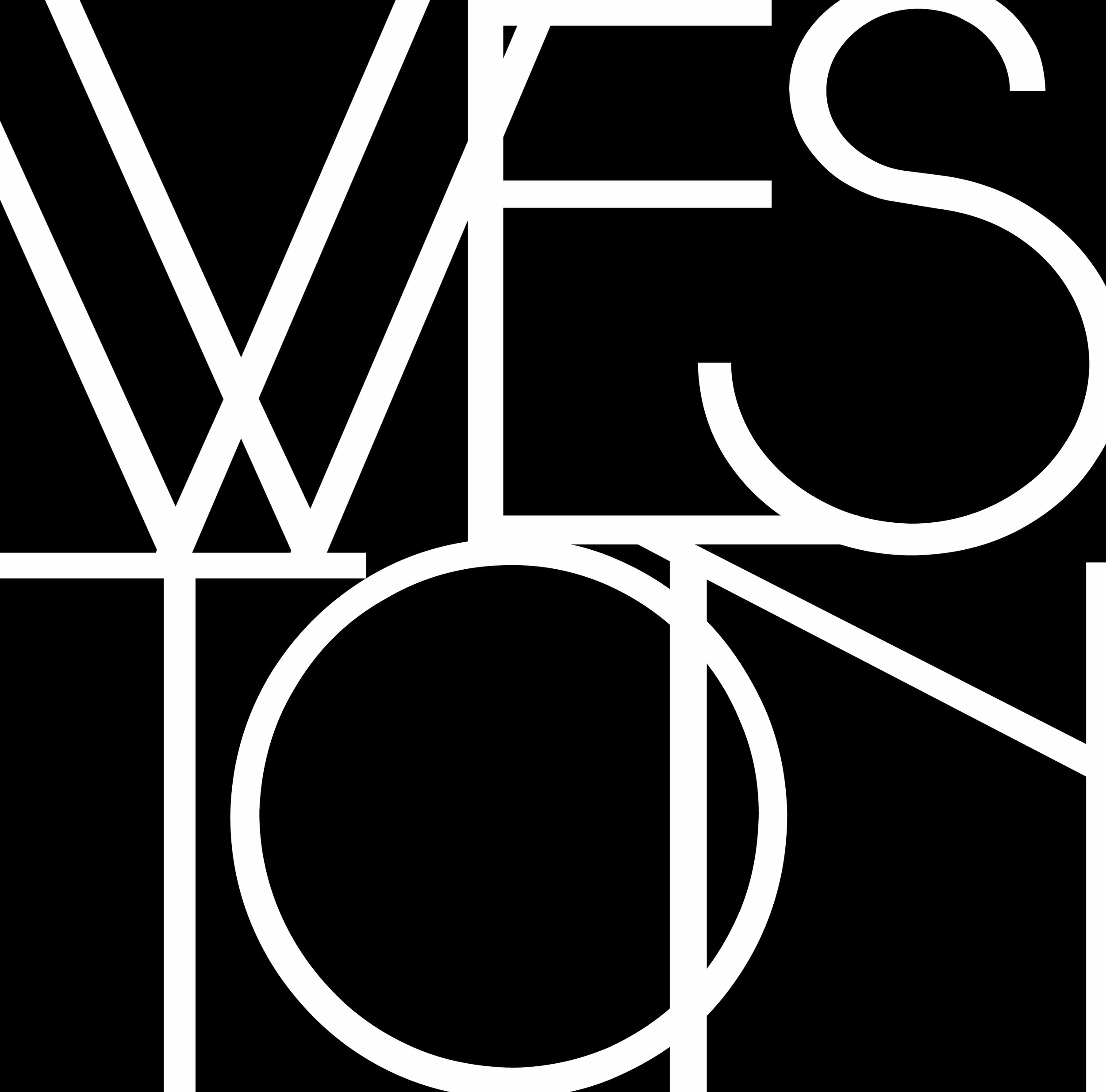 Weston-Gallery-Logo.jpg