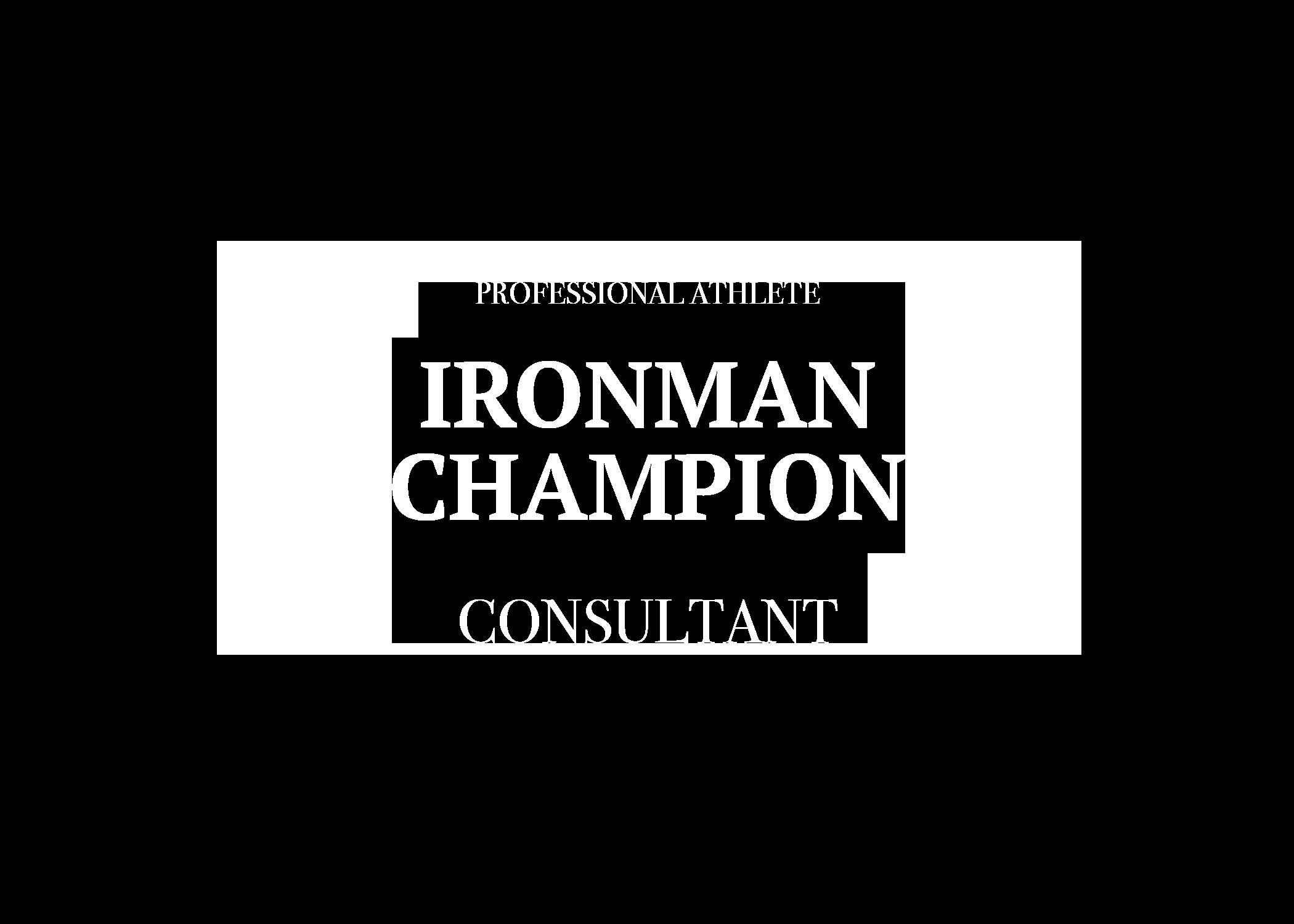 IM : Consultant.png