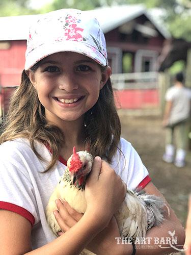 chickencampforkids.jpg