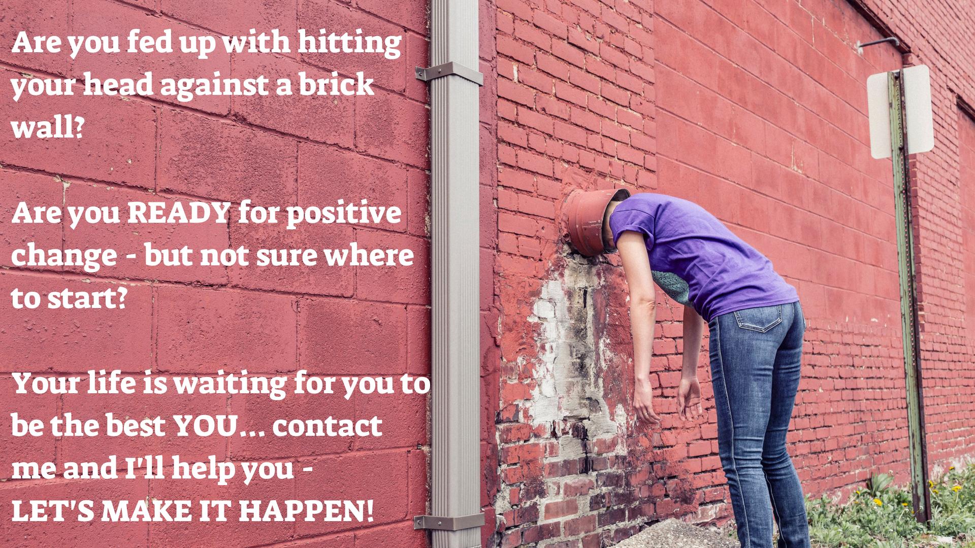 hitting head brick wall.jpg