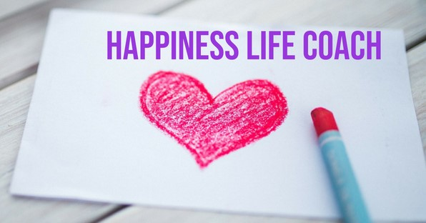 Would you like to have more happiness in your life? Let me show you how...