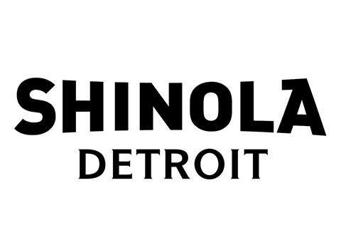 Shinola seller Rhode Island, Providence Diamond