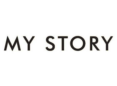 My Story seller Rhode Island, Providence Diamond