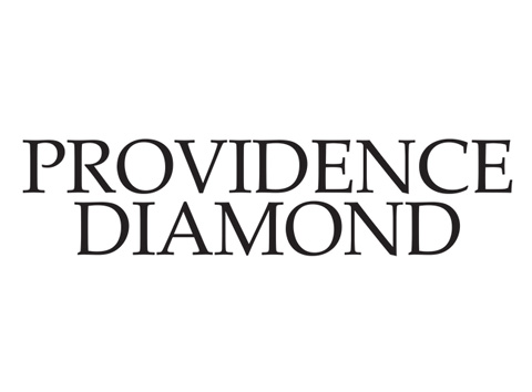 Providence Diamon Wedding bands and engagement rings