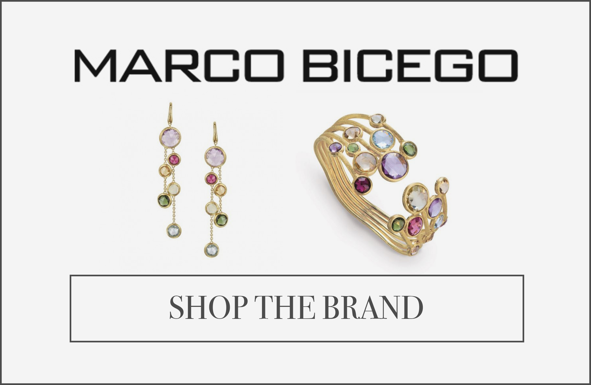 shop marco bicego at providence diamond.
