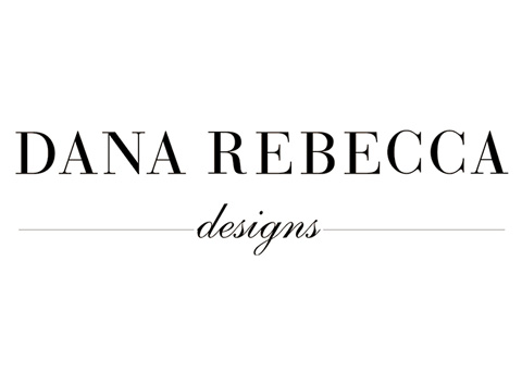Shop Dana Rebecca Designs at Providence Diamond.
