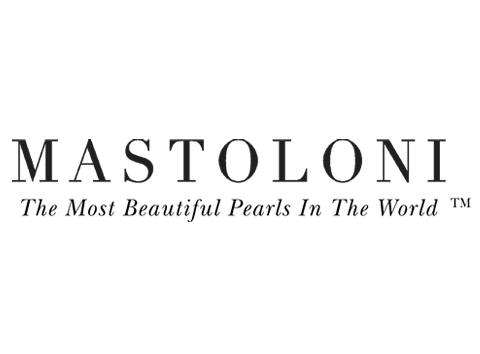 Shop Mastonloni Pearls at Providence Diamond