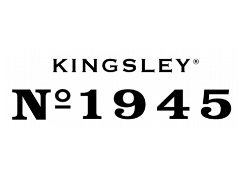 Kingsley 1945 at Providence Diamond.