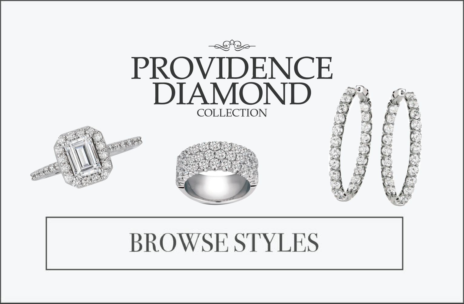 shop david yurman at providence diamond.