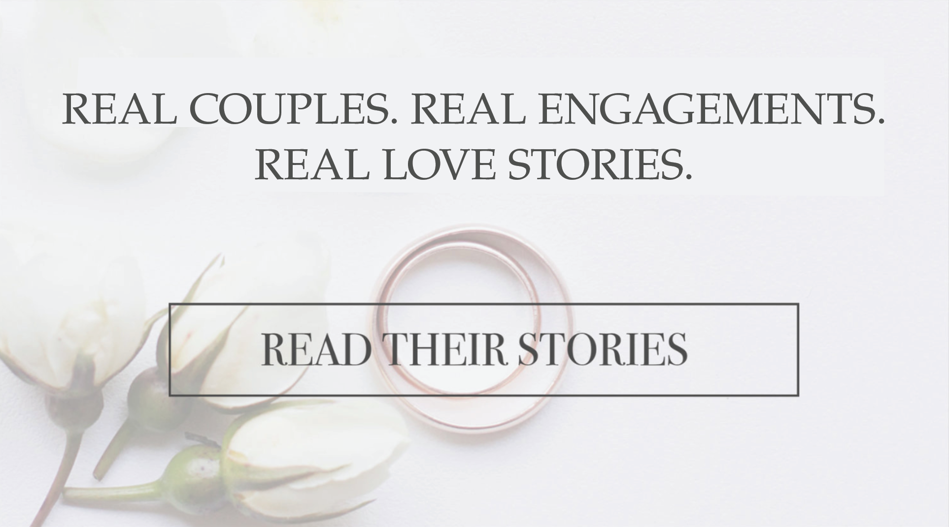 Read the stories of engaged couples from Providence Diamond.