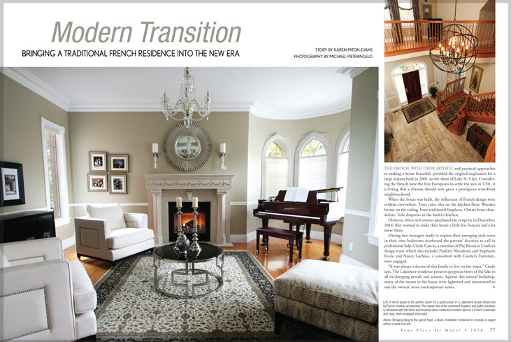 windsor-life-magazine-the-room-at-coulters-interior-design-3.jpg