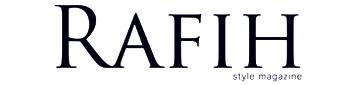 rafih-style-mag-logo-1.jpg