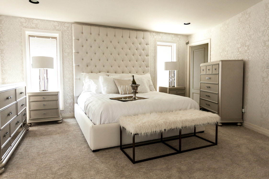 The-room-at-coulters-bedroom-interior-design.jpg