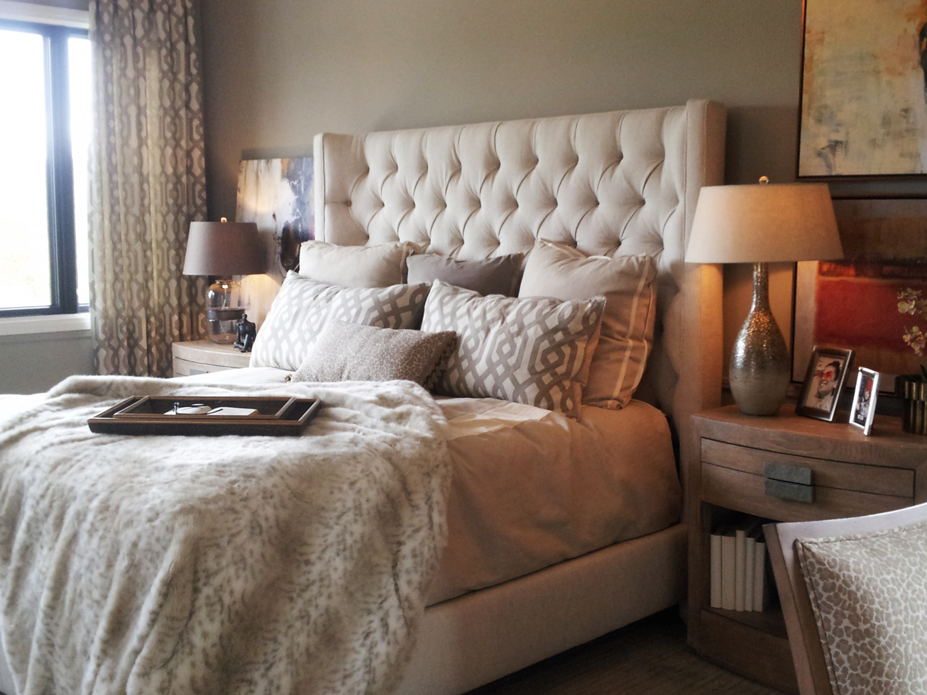The-Room-At-Coulters-bed-interior-design.jpg