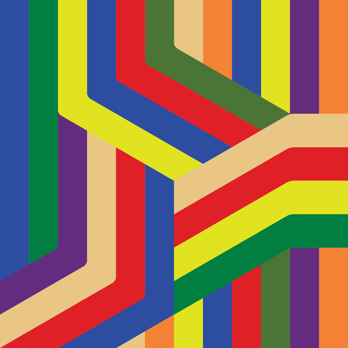Logo mark RGB.png