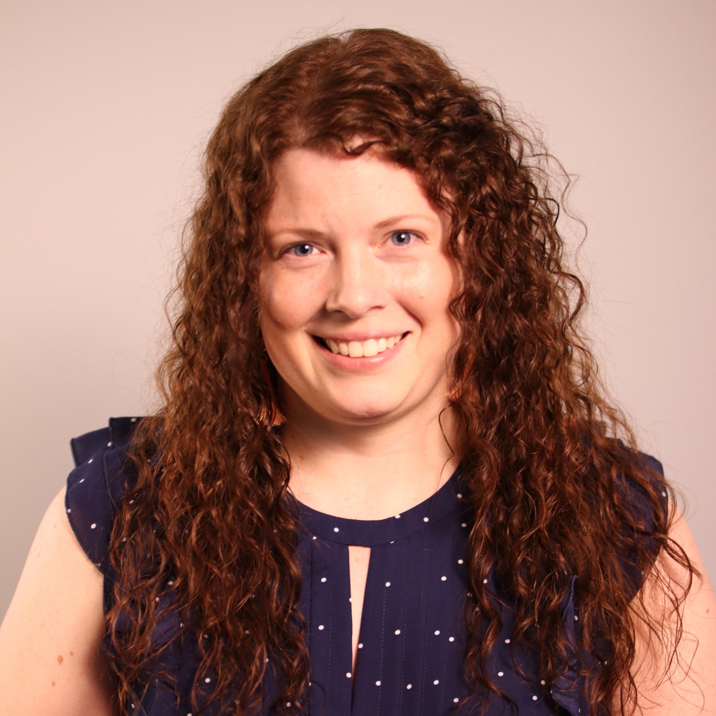SARAH KING  Administrative Assistant  sarah@hermitagehardwood.com