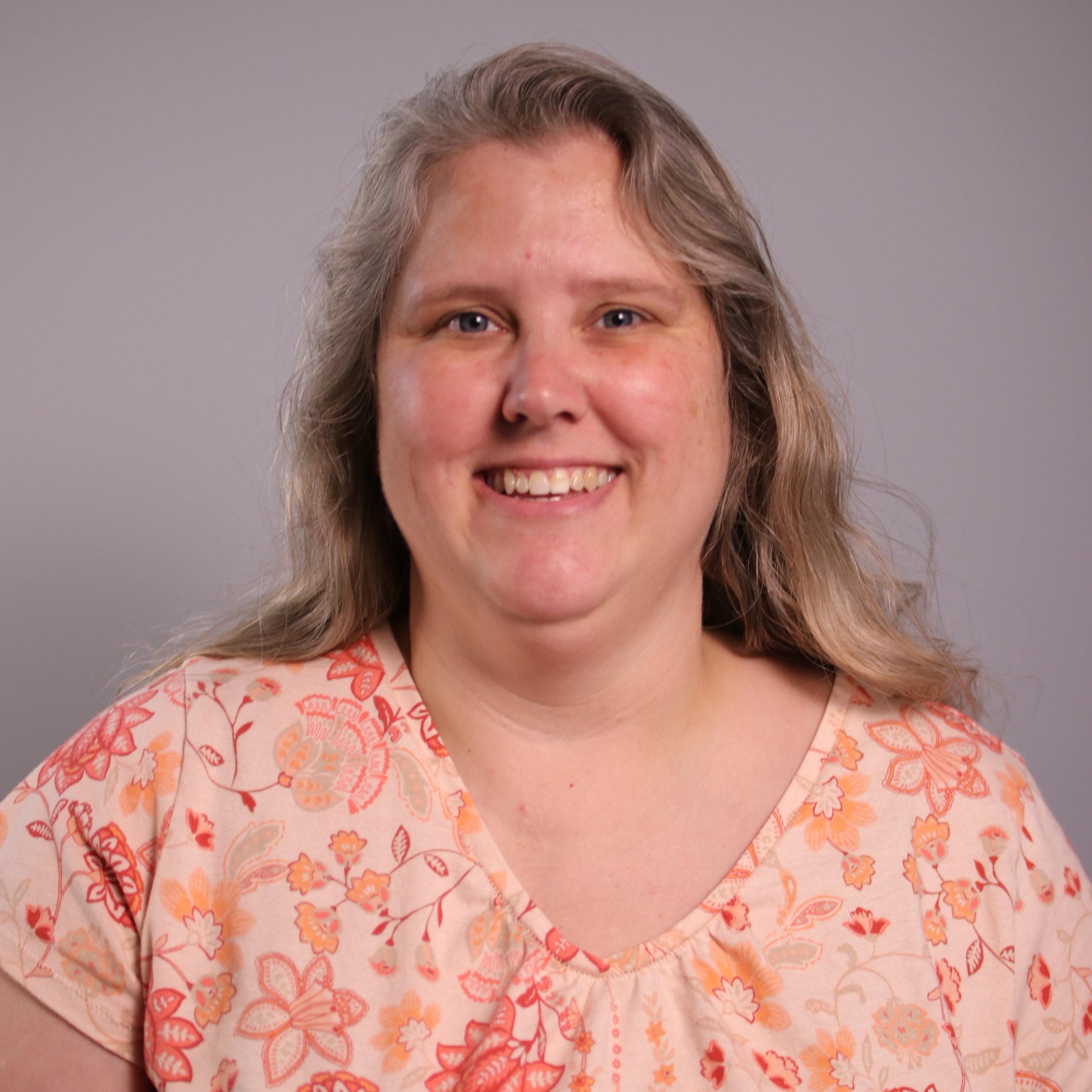 MILLIE PETTY  Office Administrator  millie@hermitagehardwood.com