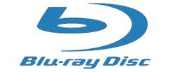 blu_ray_disc_100805.jpg