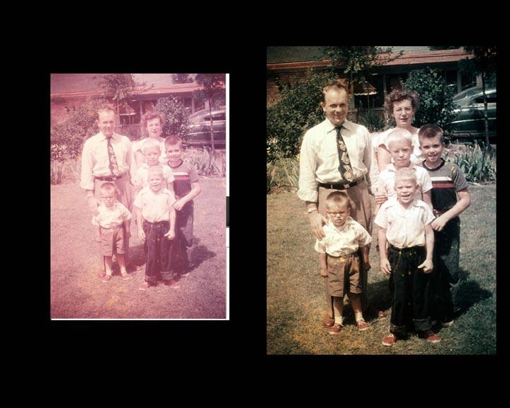 Krupuka_family.jpg
