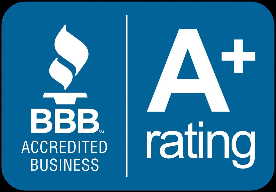 bbb-logo-2.jpg
