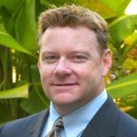 Ed Rholl - Lawyer