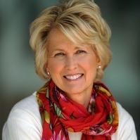 Lydia Gracing - Business Advisor