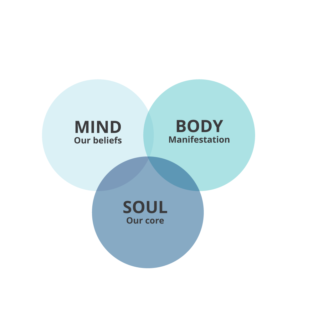 HIA-Graphic-Mind-Body-Soul.png