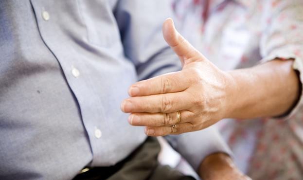 Healing in America_healing hands.jpg