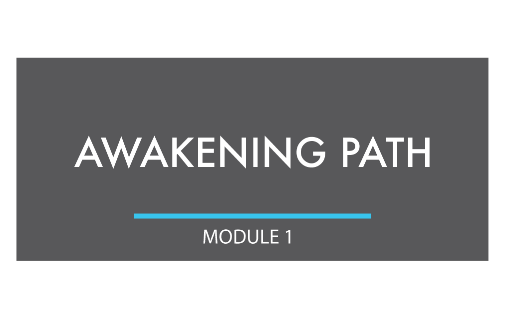 HIA-Product_Awakening-Path.png