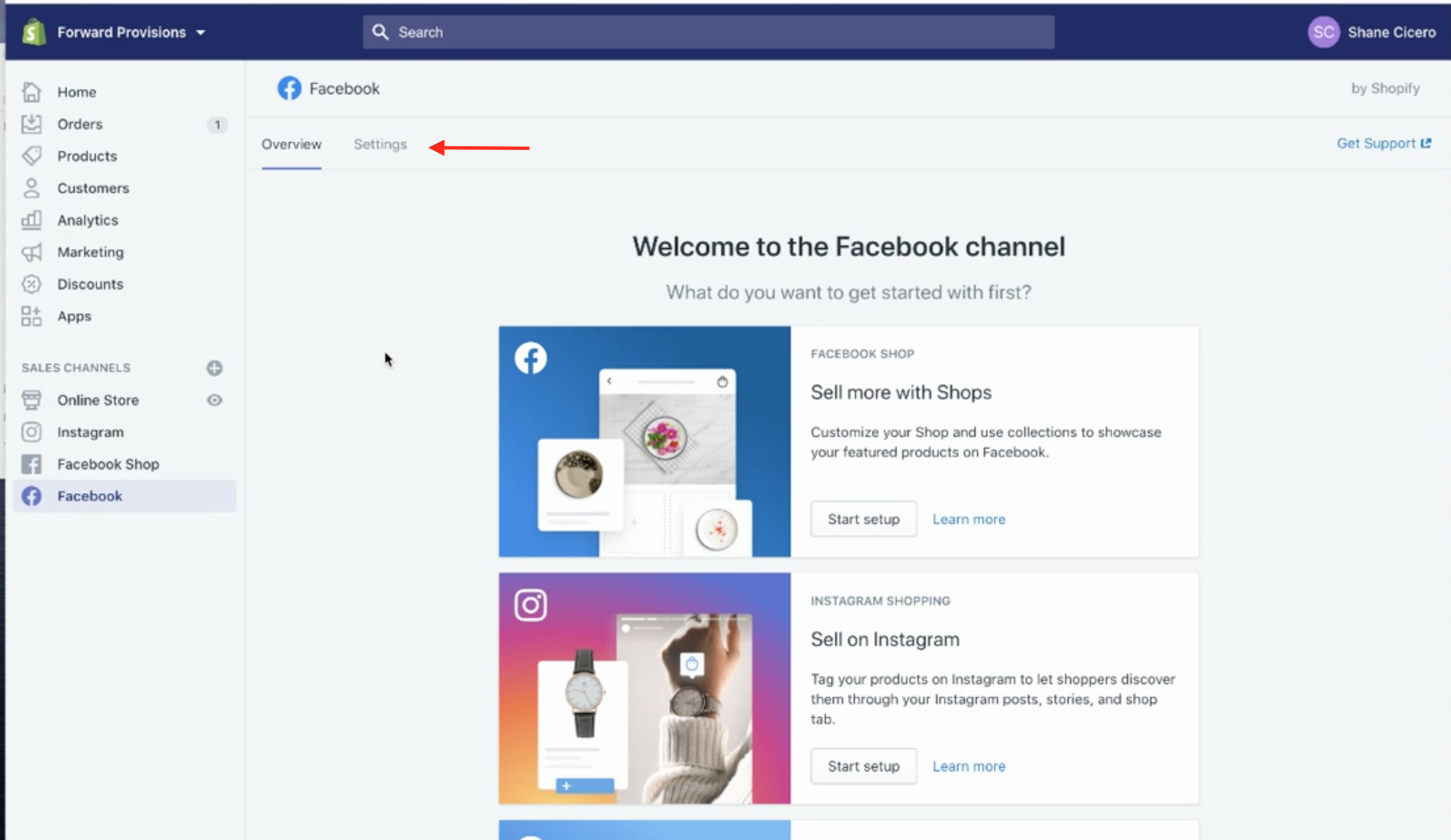Facebook's Conversions API CAPI and How to implement it with ...