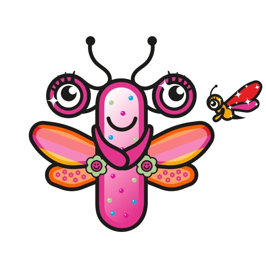 Isy Invertebrate