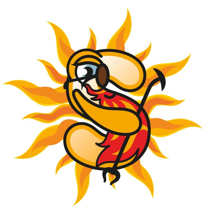 Sol Sun