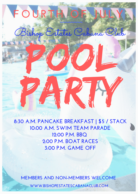 Pool Party Flyer.png