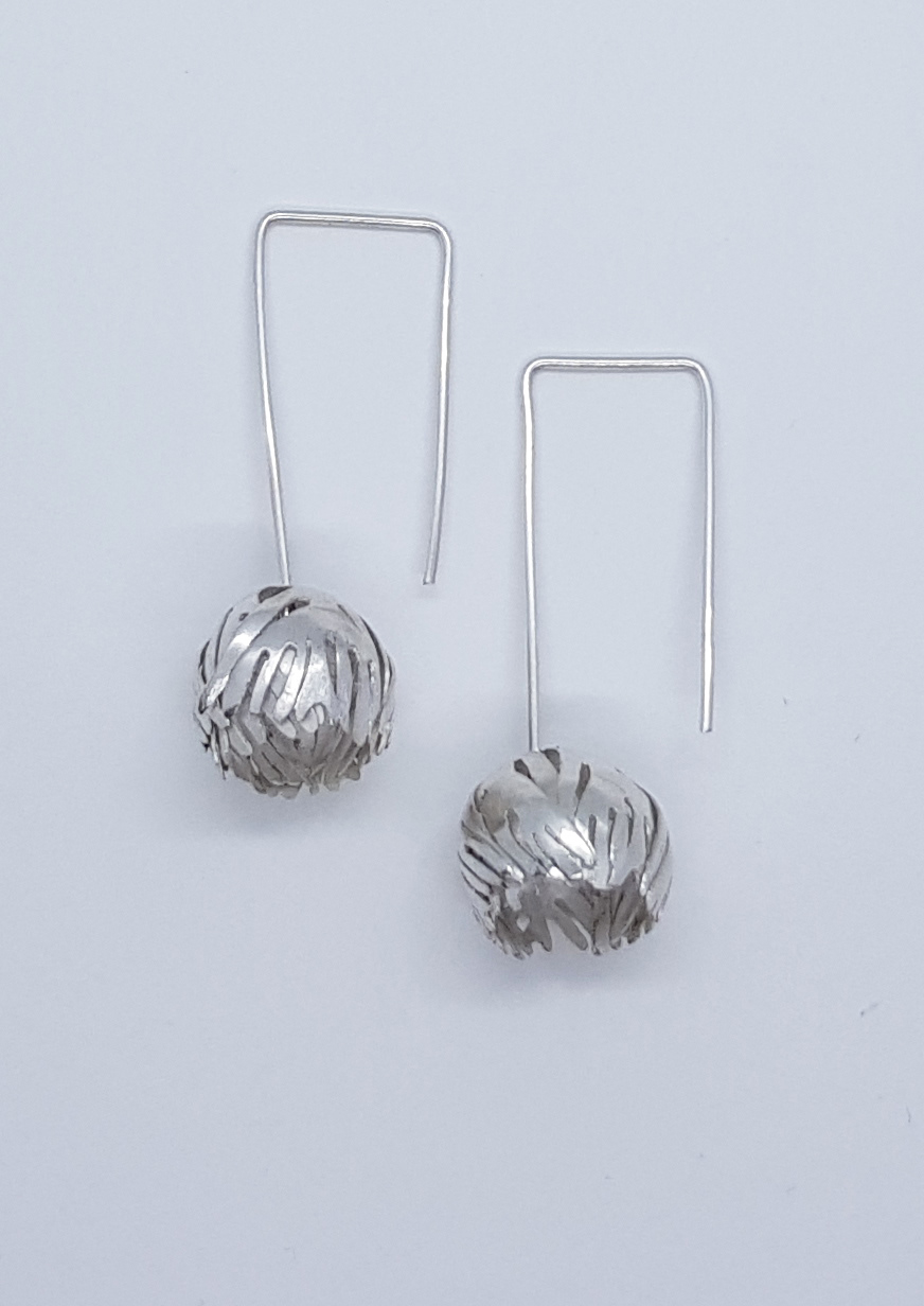Silver Bells £35